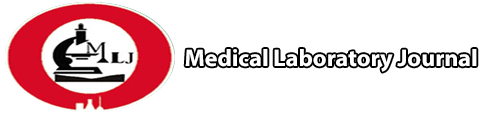 Medical Laboratory Journal
